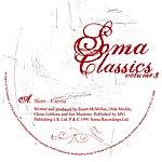 Slam Soma Classics Vol.3