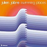 Julien Jabre Swimming Places (Maxi-Single)