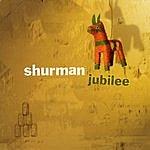 Shurman Jubilee
