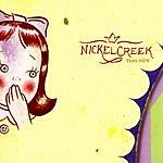 Nickel Creek This Side