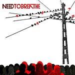 needtobreathe You Are Here (Single)