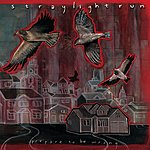 Straylight Run Prepare To Be Wrong EP