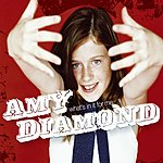 Amy Diamond What's In It For Me (Maxi-Single)