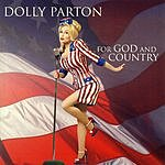 Dolly Parton For God And Country