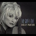 Dolly Parton The Grass Is Blue