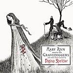 Regina Spektor Mary Ann Meets The Gravediggers And Other Short Stories By Regina Spektor