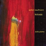 Achim Kaufmann Knives