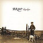 BR5-49 Dog Days