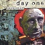 Day One FigureHead