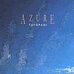 Tatopani Azure