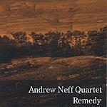 Andrew Neff Remedy