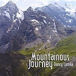 Nancy Lamka Mountainous Journey