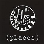 Shiftless Rounders (Places)