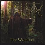 Holy Blood The Wanderer