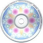 Shawndeya Mandala, Vol.2: Peace & Harmony (Single)