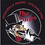 The Dudes Soulbilly Music, Vol.1