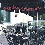Bill Ward Sunday Afternoon