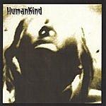 Humankind cHoKe