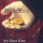 PocketWatch It's About Time