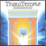 ThirdTemple Boundless Love