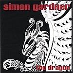 Simon Gardner The Dragon