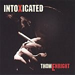 Thom Enright Intoxicated