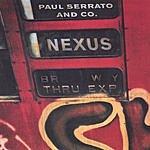 Paul Serrato Nexus