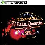 DJ Marky Misto Quente VIP/The Turkish (Single)