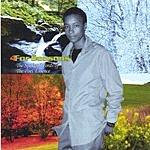 The Poet Essence 4For Seasons