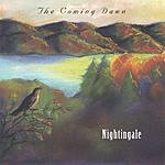 Nightingale The Coming Dawn