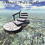 Richie Pavledis Long Distance Dream