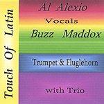 Al Alexio Touch Of Latin