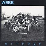 Pete Webb Mileage