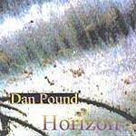 Dan Pound Horizon