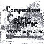 Companions Celtic Christmas