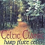Celtic Classic Celtic Classic