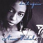 Nina Vidal Do It Again (Maxi-Single)