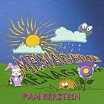 Pam Herstein Menagerie