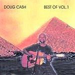 Doug Cash Best Of Doug Cash, Vol.1