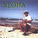 Eric Shifrin Aloha