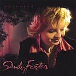 Sandy Foster Marooned