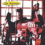 The Beginners Vow