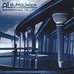 Al DuMaurier Soundtrack To Life