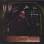 D.P. The Way Out