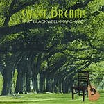 Pat Blackwell-Marchant Sweet Dreams