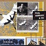 Paul Serrato & Co. Origami