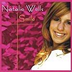 Natalie Wells Smile
