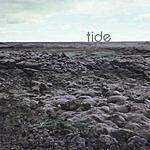 Tide Tide