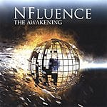 Nfluence The Awakening