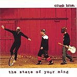 Crumb Bros. The State Of Your Mind